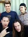 Booking Info for Less Than Jake