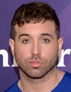 Booking Info for Mike Stud