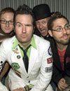 Booking Info for Reel Big Fish