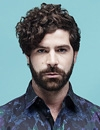 Booking Info for Foals