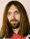 Booking Info for Breakbot