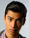 Booking Info for Michael Brun