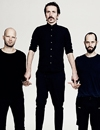 Booking Info for WhoMadeWho