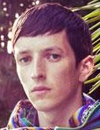 Booking Info for Totally Enormous Extinct Dinosaurs