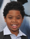 "Booking Info for Benjamin ""Lil' P-Nut"" Flores, Jr."