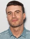 Booking Info for Sam Hunt