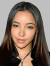 Booking Info for Tinashe