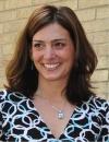 Booking Info for Jennifer Maichin