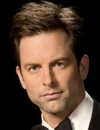 Booking Info for Adam Newman