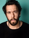 Booking Info for Jonathan Kite