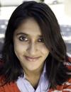 Booking Info for Aparna Nancherla