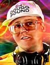 Booking Info for DJ Douggpound