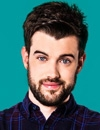 Booking Info for Jack Whitehall