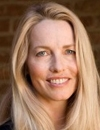 Booking Info for Laurene Powell Jobs