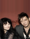 Booking Info for The Kills