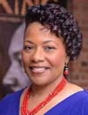 Booking Info for Dr. Bernice King