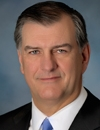 Booking Info for Mike Rawlings