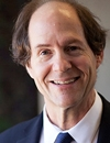 Booking Info for Cass Sunstein