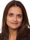 Booking Info for Shefali Tsabary