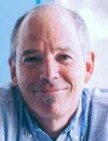 Booking Info for Marc Randolph