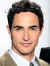 Booking Info for Zac Posen