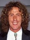 Booking Info for Roger Daltrey
