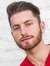Booking Info for Marc E. Bassy