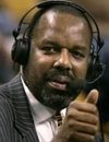 Booking Info for Cedric Maxwell