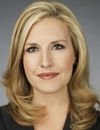Booking Info for Poppy Harlow