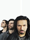 Booking Info for Pop Evil