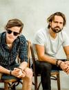 Booking Info for Lemaitre