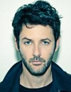 Booking Info for Guy Gerber