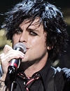 Booking Info for Green Day