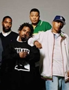 Booking Info for Jurassic 5