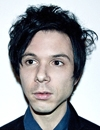 Booking Info for Nick Zinner