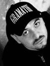 Booking Info for Gramatik