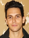 Booking Info for Gabe Saporta