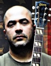 Booking Info for Aaron Lewis of Staind
