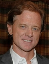 Booking Info for James Redford
