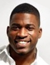 Booking Info for David Banner