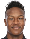 Booking Info for Myles Turner