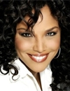 Booking Info for Lynn Whitfield