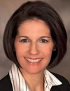 Booking Info for Catherine Cortez Masto