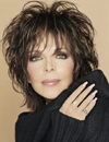 Booking Info for Carole Bayer Sager