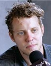 Booking Info for Anderson East