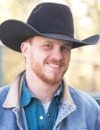 Booking Info for Cody Johnson