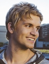Booking Info for Levi Hummon