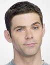Booking Info for Mikey Day