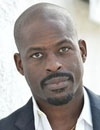 Booking Info for Sterling K. Brown