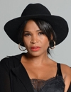 Booking Info for Nia Long